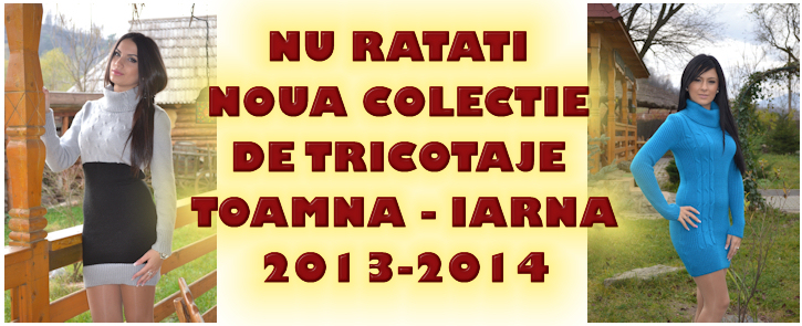 Colectie